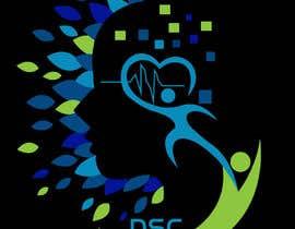 #116 untuk Logo Design oleh beinghridoy