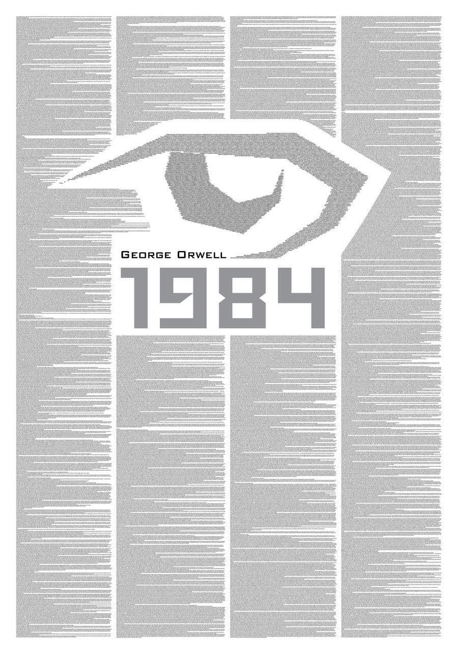 Penyertaan Peraduan #106 untuk Design a poster