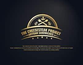 #42 för The Cheesesteak Project av ProDesigner69