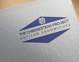 #29 för The Cheesesteak Project av saifulislam42722