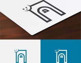 #73 for BOUTITEL - Boutique Hotels Logo af IHRakib