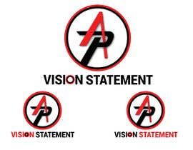 #28 for AP vision mission statement by mdsajeebrohani