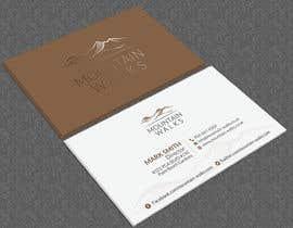 #275 para Design some Business Cards por Srabon55014