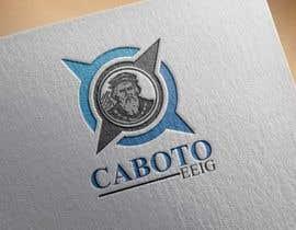 #172 , creative logo design for one business organization 来自 aqibali087