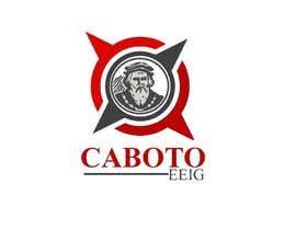 #173 , creative logo design for one business organization 来自 aqibali087
