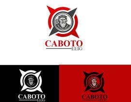 #175 , creative logo design for one business organization 来自 aqibali087
