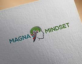 #72 for Magna/Mindset af jamilkamrulhasan