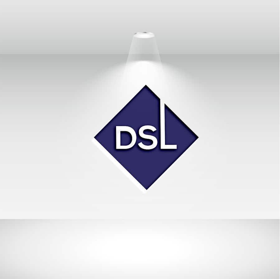 Penyertaan Peraduan #54 untuk Logo Needed