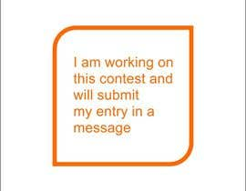 Nro 33 kilpailuun OPERATION NO MORE STUDENT LOAN DEBT 20/20 /20 AN IDEA WHOSE TIME HAS COME- . käyttäjältä SolutionsSP