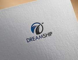 Nro 117 kilpailuun i need a logo and webpage design käyttäjältä shahadatmizi