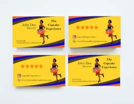 davutgonen tarafından create double sided business cards için no 12