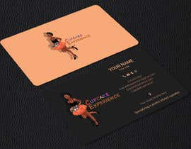 #32 for create double sided business cards af JPDesign24