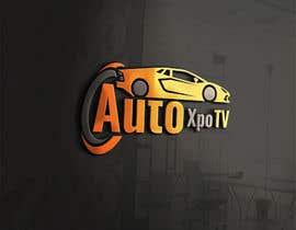 #1096 para Auto Xpo TV por somiruddin