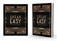 Graphic Design Inscrição do Concurso Nº22 para Design a Creative Art Deco Style Marketing Ebook Cover