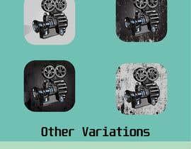oussamafatihh tarafından Design an app icon için no 88