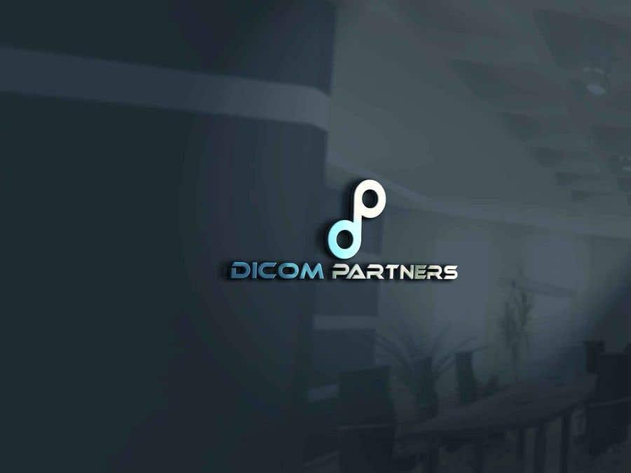 Proposition n°140 du concours Design a Logo for an IT company