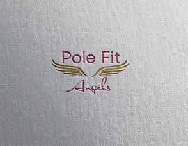 #94 for Logo Redesign af szamnet
