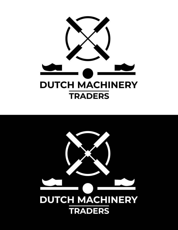 Penyertaan Peraduan #49 untuk designing a logo