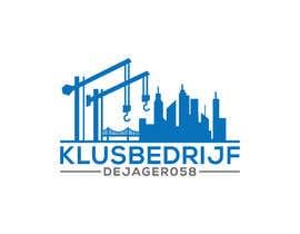 habibakhatun tarafından Make a logo for my client için no 24