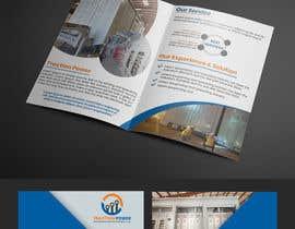 #9 untuk Design me a Brochure oleh mdtafsirkhan75