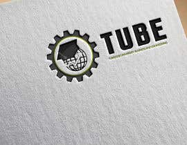 #64 for TUBE Logo upgrade by Mozammal190088