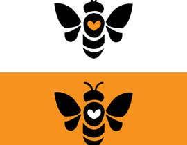 resilientafricab tarafından A family logo created based on bees/honey için no 89