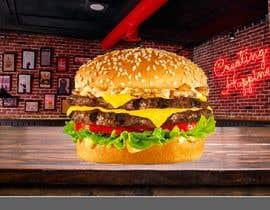 #44 I would like to hire a food photographer részére Newjoyet által