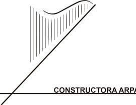 #14 para necesito logo para empresa de Construccion de A5Arqydiseno
