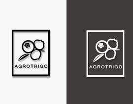 #26 for Diseñar un logotipo af freelancerraisul