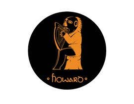 #148 para logo design por Nurulhuda