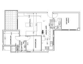 #4 untuk interior design oleh nedaaelislam44