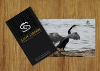 Print Contest Entry #133 for Corporate identity for photography business
