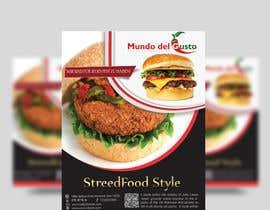 tahira11 tarafından Business Flyer Design için no 23