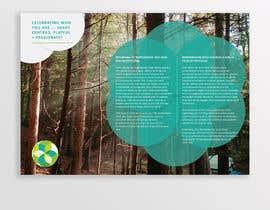 #14 for Graphics for a webinar/brochure af ElegantConcept77