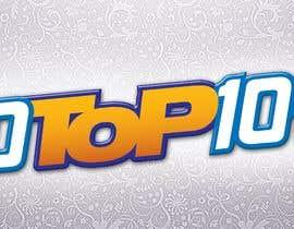#120 for Create Logo af kishar123