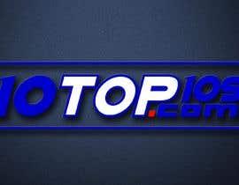 #127 for Create Logo af hasangd