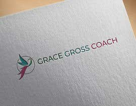 #225 for Grace Gross Logo af PiexelAce