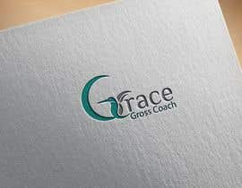 #141 for Grace Gross Logo af mojarulhoq