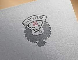 #104 untuk Make me a logo oleh masudkhan8850