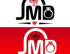 Nro 49 kilpailuun Logo Designing käyttäjältä Mostafijurahaman