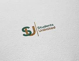 #73 for Logo Design by paek27