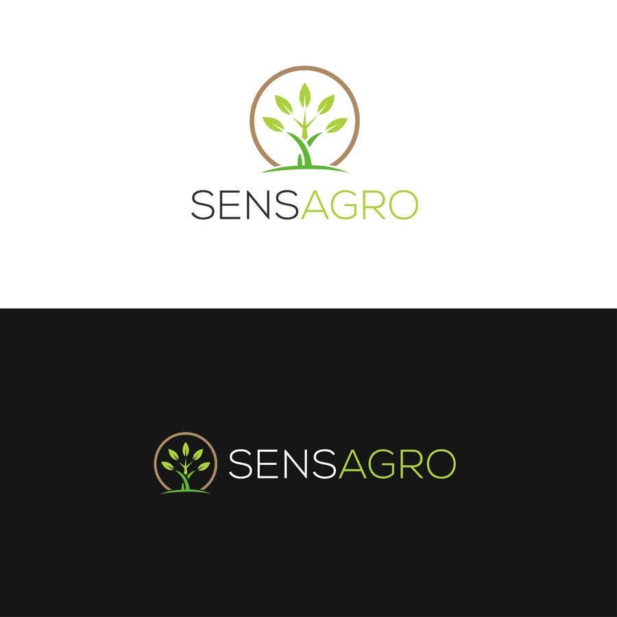 Kilpailutyö #339 kilpailussa Design startup logo