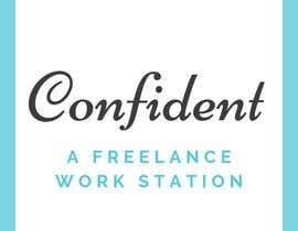 #21 untuk Need a Professional Logo Designer oleh NorAsnita