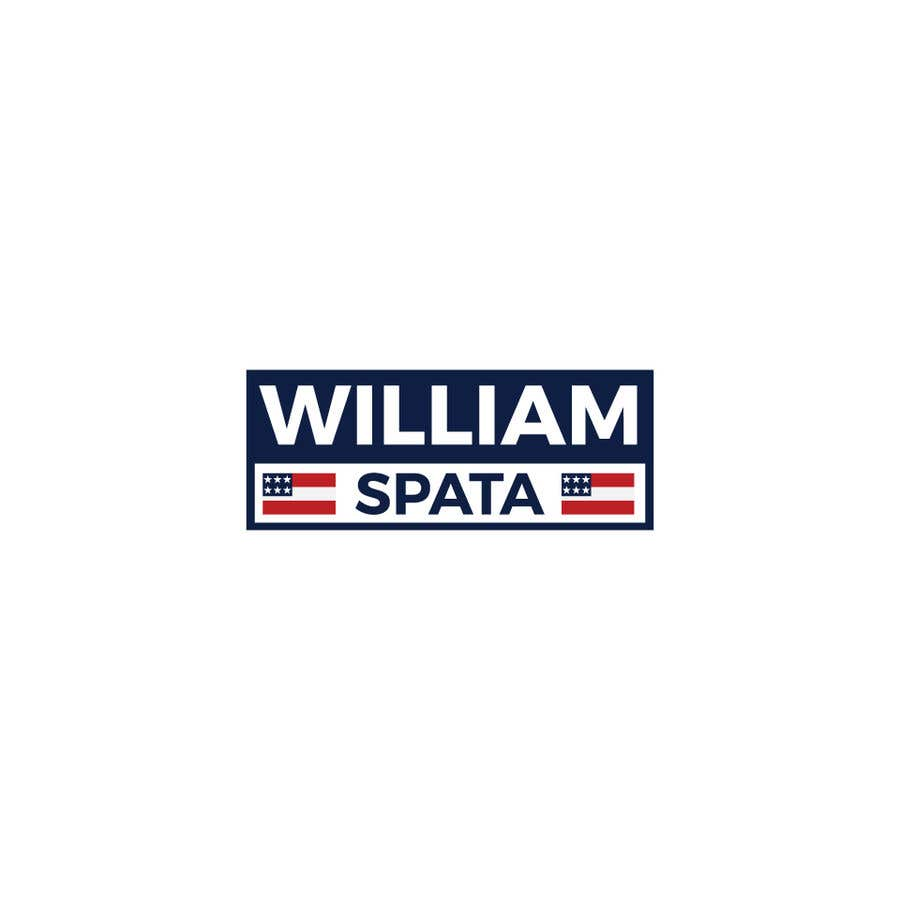 Contest Entry #199 for Need Logo for Political Candidate