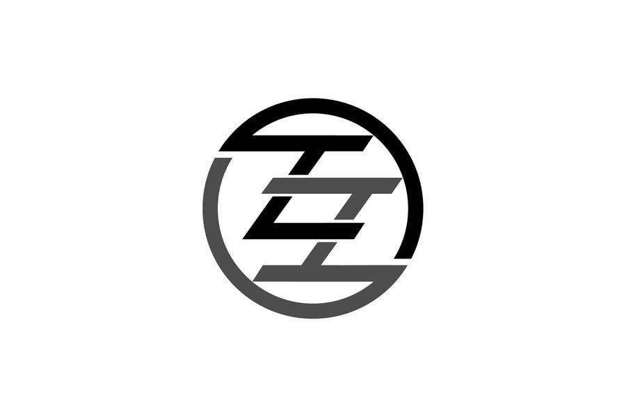 Proposition n°86 du concours logo design