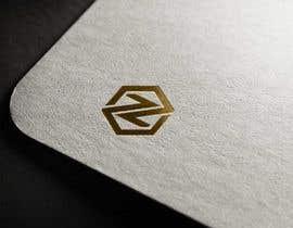 #177 for logo design by conceptart89