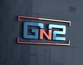 nº 120 pour Logo Design for my personal use par soad24