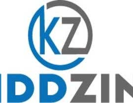 arohiislam tarafından Logo Design for an Edtech company için no 72