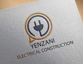#74 para YENZANI ELECTRICAL CONSTRUCTION de saedmahmud83