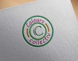 nº 1 pour make me a 1980's style logo par tarikulkerabo